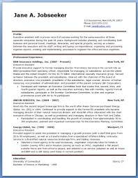 Secretary Resume Templates Cover Letter Executive Secretary Resume Sample Executive Secretary