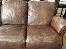 How To Disassemble Recliner Sofa Furniture Lazy Boy Reclining Sofa Lovely Luxury Lazy Boy Leather
