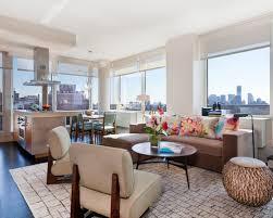 trend small condo furniture ideas 72 on home design ideas