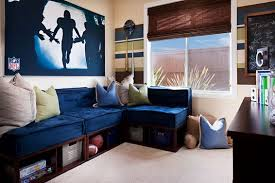 Football Room Decor Bold Design Football Room Decor How To Decorate The Of A Fan