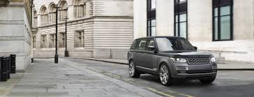 2015 range rover wallpaper land rover range rover svautobiography wallpapers hd drivespark