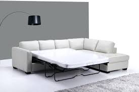 Leather Sofa Beds Sydney Appealing Cheap Leather Sofa Bed Ideas Gradfly Co