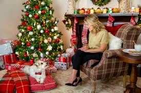 here are all 22 hallmark channel 2017 countdown to