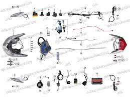 importer wholesaler performance on road 150cc scooter moped jcl mp150c