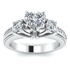 world wedding rings images Shiny worlds most expensive wedding ring for most expensive jpg