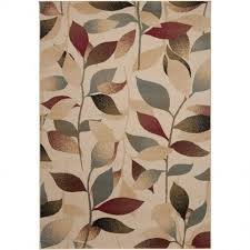 Lowes Outdoor Rug Excelent 7 Indoor Outdoor Rugs At Lowes Gallery Home Rugs Ideas