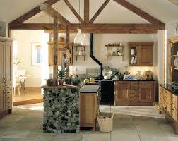 luxury kitchen designs kitchen design gloucester