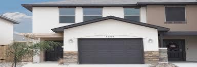 dr garage doors 5407 montevista dr westwind homes