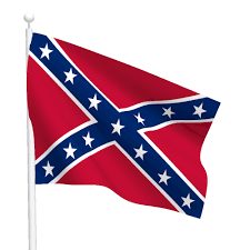 Confederate States Flags Confederate Battle Flag Flags International