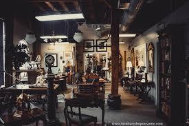 home decor wichita ks furniture furniture stores wichita ks home design new marvelous