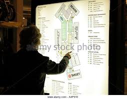 treasure coast mall map shopping mall store directory stock photos shopping mall store
