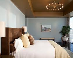 Light Fixtures For Bedrooms Ideas Modern Bedroom Light Fixtures Design Ideas Us House And Home