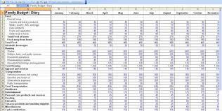 Income Tracker Spreadsheet Expense Sheet Expense Tracking Spreadsheet Spreadsheet Exle