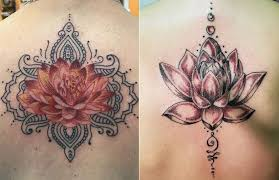 60 lotus tattoo ideas lotus flower tattoo meaning u0026 where to get it
