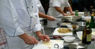 cours de cuisine lenotre bon cadeau cours de cuisine lenotre bon cadeau 53 images bon et chèques