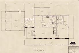 northeastern housing floor plans northeastern university floor