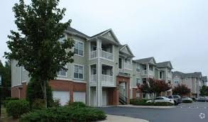1 bedroom apartments for rent in raleigh nc 1 bedroom apartments for rent in raleigh nc raleigh nc apartments