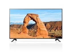lg black friday tv deal on amazon lg electronics 55lb5900 55 inch 1080p 120hz led tv lg http www