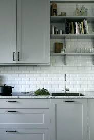 small kitchen grey cabinets light grey kitchen cabinets grey kitchens best designs best