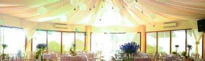All Inclusive Wedding Venues Our Package Rates Wedding Packages Manila The Pergola The