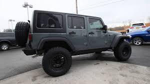 black jeep 2 door midulcefanfic 2015 jeep wrangler black 2 door images