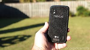 android central forums got nexus 4 questions to the android central forums