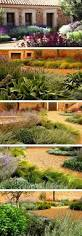 Patio Espa L by Best 25 Spanish Courtyard Ideas On Pinterest Greek Garden Me