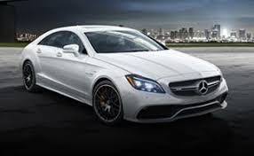 motor werks mercedes hoffman estates mercedes dealer in hoffman estates il mercedes of