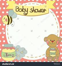 what will it bee baby shower baby shower invitations luxury what will it bee baby shower