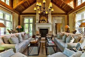 living room awesome french country living room furniture with