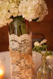 Centerpiece Vases Cheap Best 25 Tall Vase Centerpieces Ideas On Pinterest Tall