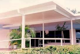 Tampa Awnings Awnings Patio Covers Hurricane Shutters Jack Hall Jr