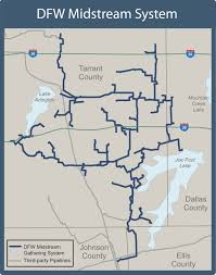 Dfw County Map Smlp 12 31 2012 10k