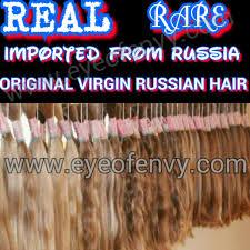 russian hair extensions real original slavic russian hair extensions