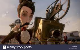 Cuckoo Clock Heart Melies Jack And The Cuckoo Clock Heart Jack Et La Mecanique Du