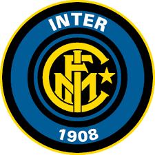 Inter Milan logo