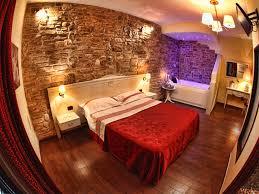 hotel con vasca idromassaggio in varcaturo suite napoli hotel vogue