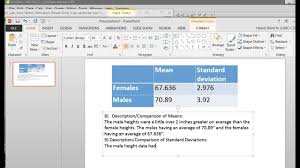 Compare Spreadsheets In Excel Nist Sp 800 53 Rev 4 Spreadsheet Greenpointer Us
