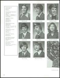 classmates yearbook pictures 1976 bishop hoban high school yearbook via classmates 1976