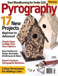 Wood Burning Patterns For Beginners Free by Books For Pyrography Woodburning At Nibsburner