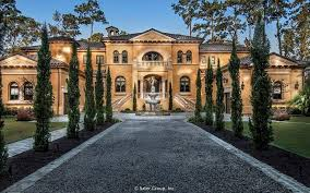 luxury estate home plans 327 best luxury home plans the sater design collection images on