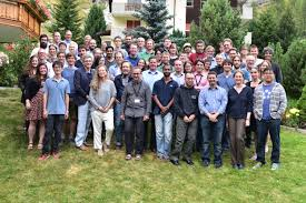 alpine algebraic and applied topology conference