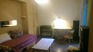 chambre a loue chambre à louer pour une fille chez aline versailles 74208