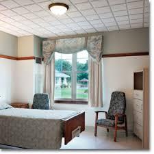 nursing home interior design design center i advance senior care