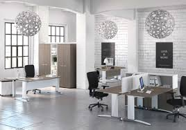 idee couleur bureau beautiful decoration bureau professionnel gallery design trends