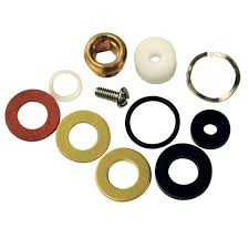 moen cartridges stems faucet parts repair the home depot stem repair kit for american standard colony tubs and showers