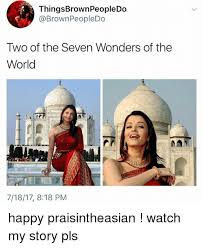 World Memes - 25 best memes about wonders of the world wonders of the