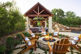 Backyard Cabana Ideas Outdoor Cabana Design Ideas Photogiraffe Me