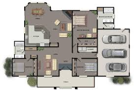 big houses floor plans design home floor plans big house floor plan house designs and
