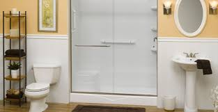 bathroom splashback ideas shower bathroom ideas awesome prefab shower walls best walk in